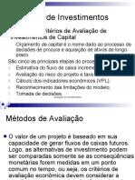 AvaliacaodeInvestimentosAula1 (3).pdf