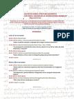Programa IV Jornadas Literatura Helenistica 2017