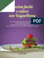 libro-cucina-vegan-facile-veganhome.pdf
