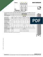 Datasheet-80010656