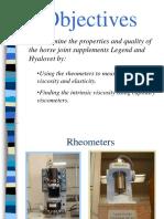 Hyaluronic-Acid Presentation (1)