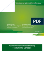 ES_Troubleshooting_ActiveDirectory.pdf