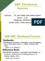SKR 4401
