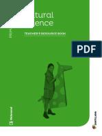 Natural Science.pdf