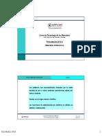 Presentación TM FRBA UTN - UT 6.0 - Materiales Poliméricos v2017.1