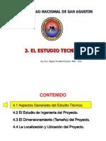III Estudio Tecnico.pdf