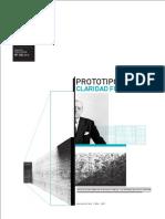 Fasciculo_Mies+van+der+Rohe.pdf