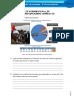 Rp Hge4 Ficha 16 Resolucion Conflictos