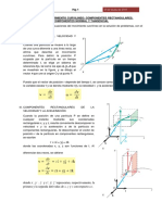 4.movimiento curvilineo normal y tangencial.pdf