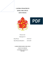 Cover Asetanilida