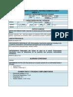 plantilla-de-historia-clinica.docx