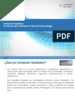 Computer Db