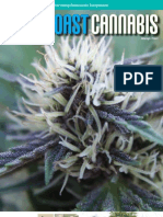 West Coast Cannabis Magazine-June-10