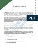 3_-_Tecnicas.pdf