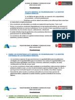 Conclusiones-sobre-Sierra-Azul.pptx