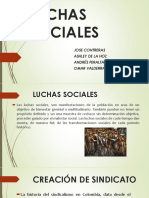luchas_sociales
