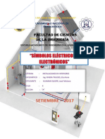 SIMBOLOS_ELECTRONICOS