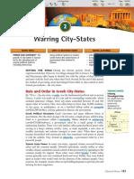 Ch 5 Sec 2 (3).pdf