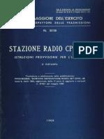 Stazione radio CPRC-26 (5118) 1960.pdf