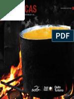 Libro-Digital-Fanescas.pdf