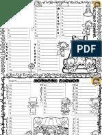 DictadoCalculoMEP.pdf