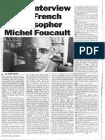 foucault-1984-a-last-interview-with-french-philosopher-michel-foucault.pdf
