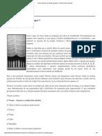 """Como estudar os """"Modos gregos""""_ _ Toque Piano Popular.pdf"""