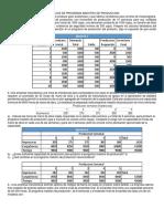 Ejercicios de Programa Maestro de Produccion-142805