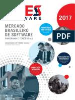 ABES Publicacao Mercado 2017