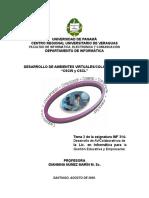 Apuntes02-CSCWyCSCL