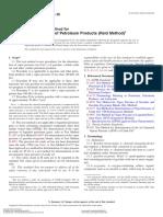 11.- ASTM D-323-08 TVR Petroleo