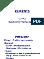intl-diuretics.pdf