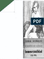 1933_Lucenay_Homosexualidad.pdf