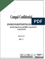 9a49b_Compal_LA-6902P.pdf