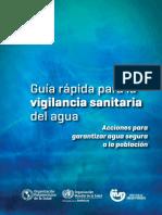 Guia_vigilancia_agua.pdf