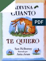 adivinacuntotequiero-120710151832-phpapp02.ppt