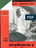 1933_Lucenay_Afrodisiacos.pdf