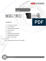DS-2CD1001-I - Datasheet.pdf