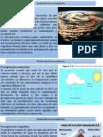 Presentación PrecipitaciónPP 2014 (1)