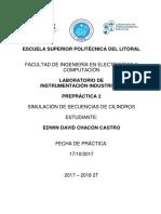 Chacon Edwin Prepractica2