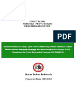 1. PANDUAN REMUNERASI DOKTER 300716.pdf