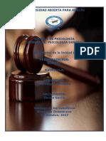 334459899-Psicologia-Forense-Actividades-de-La-Unidad-VI.docx