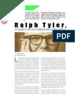 pea_013_0015.pdf