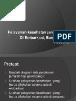 Embarkasi Bandara Pesawat.pptx