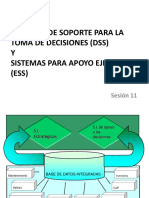 Sesion 11