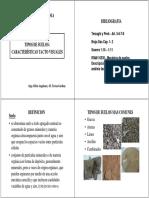 Caracteristicas tacto visuales 2014_2s_imp.pdf