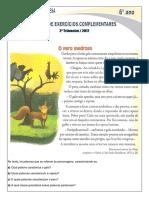 20170605152142_thumb_BE_Lingua_Portuguesa.pdf