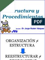 estructuraparaweb1.ppt