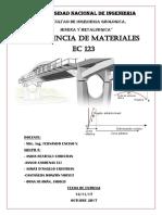 2 Pc Ejercicios Resueltos de Resistencia de Materiales (1)