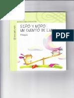319276976-SIPO-NOPO-UN-CUENTO-DE-LUNA-pdf.pdf